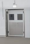 elelmiszer-ipari-hdpe-lengoajto-1