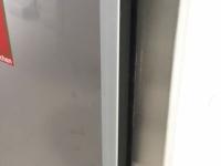 Lengő ajtó zsanér