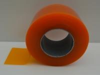 PVC szalag bogártaszító