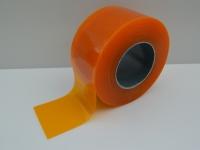 Bogártaszítós PVC szalag