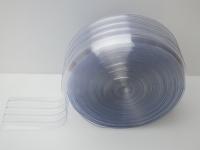 Bordázott lágy PVC szalag