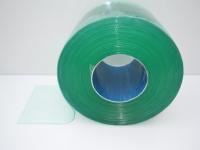 Antisztatikus szalag PVC