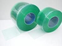 Antisztatikus PVC szalag 200mm-300mm