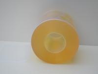 Lágy PVC szalag antisztatikus