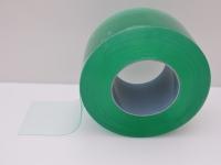 Antisztatikus lágy PVC szalag