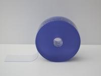 Normál PVC szalag-100x1,5mm
