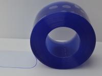 Normál PVC szalag-200x2mm