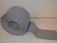 Szürke PVC