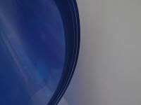 5mm-es PVC lemez