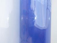 Normál tábla PVC 1000x5mm