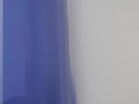 PVC tábla