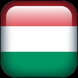 magyar Dartech