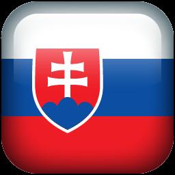 Dartech Szlovákia
