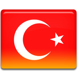 turkey contact form
