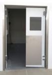 elelmiszer-ipari-hdpe-lengoajto-3