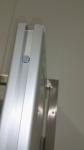 aluminium-keretes-lengoajto-7