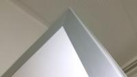 aluminium-keretes-lengoajto-9