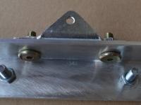 Aluminium felfogatás