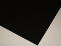 fekete-pvc-trapezmintas-lemez