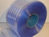 Bordázott fagyálló PVC szalag 300mm