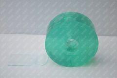 Fagyálló sima PVC szalag