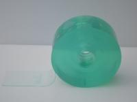 Fagyálló PVC szalag-100x1,5mm