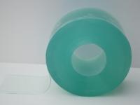 Fagyálló PVC-200x2mm