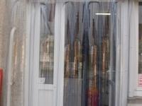hőfüggöny