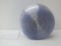 Bordázott PVC szalag