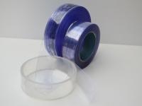 Normál PVC szalag-100x2mm
