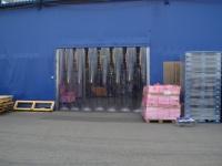 PlastiCast Hungary Kft