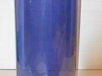 Víztiszta PVC tábla