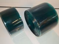 Szuper fagyálló sima PVC szalag