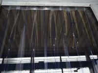PVC függöny, RotaPack Zrt.