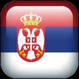 Dartech szerbia