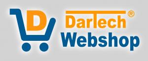 Dartech Webshop